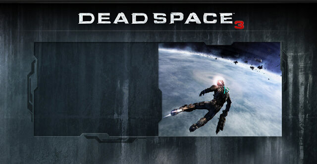 Archivo:Dead-space-3-logo.jpg