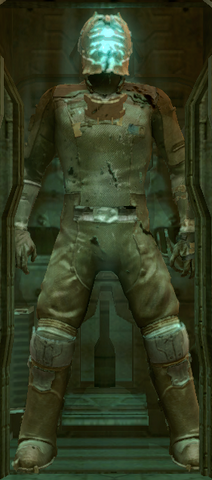 File:Dead Space 2010-03-28 19-04-11-97.png