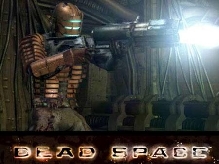 Archivo:Dead space3.jpg