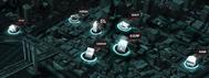 Mapbase
