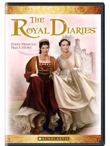 17 DEAR AMERICA/ROYAL DIARIES/MY NAME IS Used Books