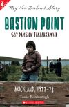 Bastion-Point