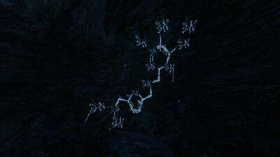 Chemicalsymbols (2)