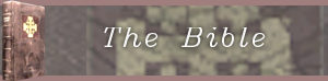 Mainpage listbutton biblebook