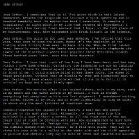 Mainpage scriptbutton