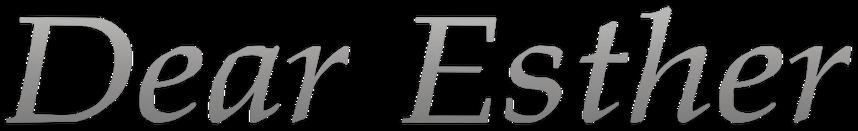 Mainpage wikititle01