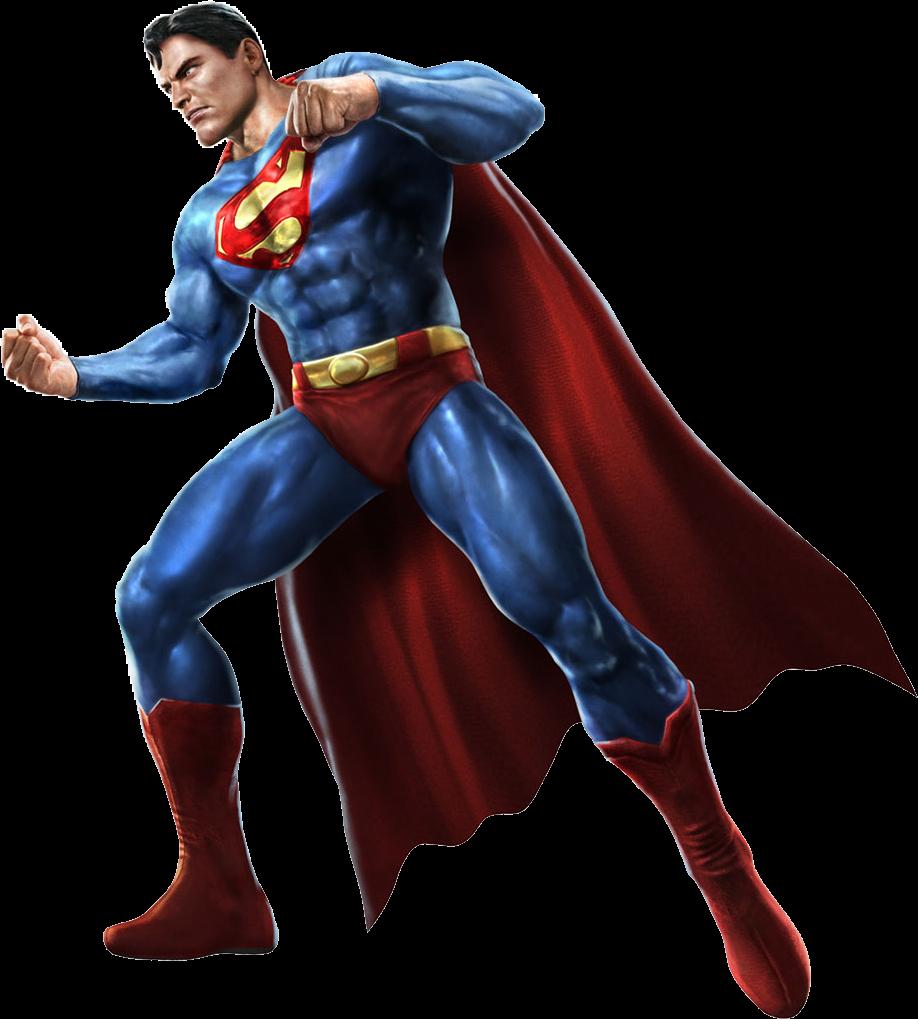 Image superman mkvsdcu png death battle wiki fandom powered by