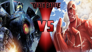 Death Battle/DBX Thumbnails 3 | DEATH BATTLE Wiki | Fandom ...