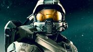 Halo-the-master-chief-collection-gets-a-new-campai hsnh 1920