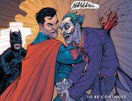 Injustice-gods-among-us-supermanvsjoker