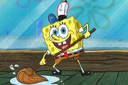 Spongebob2-620x412