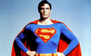 Christopher-reeve-superman