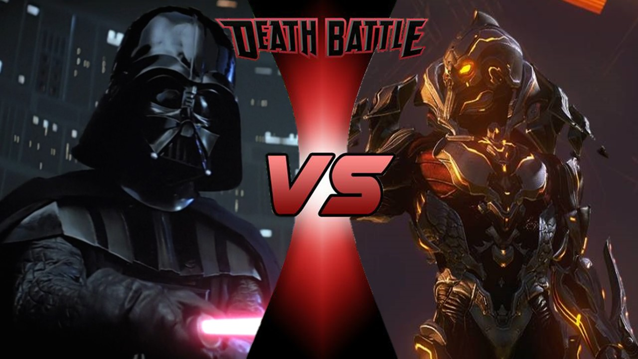 http://vignette2.wikia.nocookie.net/deathbattlefanon/images/3/30/Vader_vs_Didact.jpg/revision/latest?cb=20160716040858 Darth Malgus Vs Darth Vader