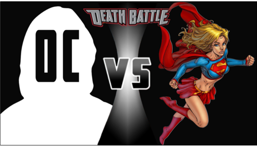 X vs. Zero | Death Battle Fanon Wiki | Fandom powered by Wikia