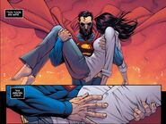 Injustice3-1200x905