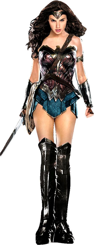Image - Wonder Woman-0.png | Death Battle Fanon Wiki ...