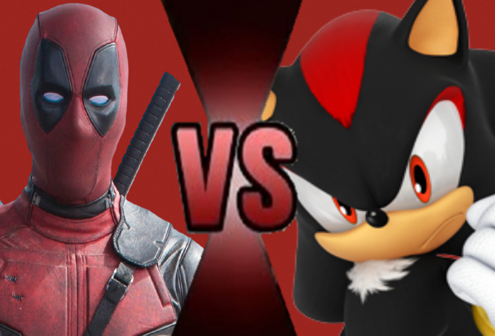 shadow the hedgehog date quiz