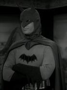 Batman (1943) 2