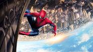 The-Amazing-Spider-Man-2-Wallpaper-HD1