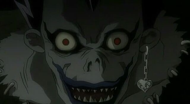 File:Death-Note-death-note-16355193-701-385.jpg