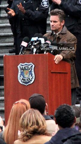 File:Vancouver filming James Turner 02.jpg