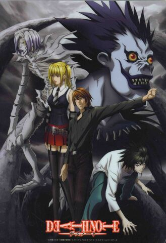 File:Death-note poster2.jpg