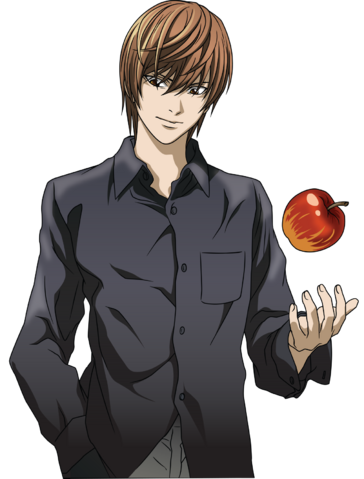 File:Light yagami2.png