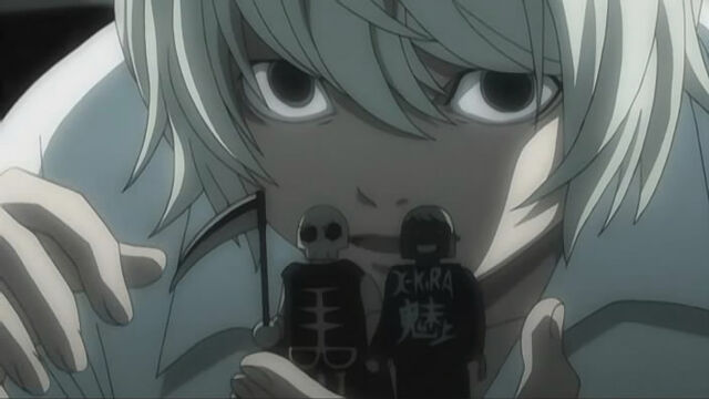 File:DEATH-NOTE-34-Near-and-finger-puppets.jpg