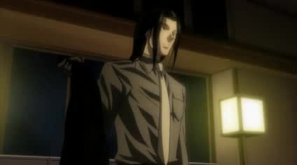 File:Death-Note-Episode-22.jpg