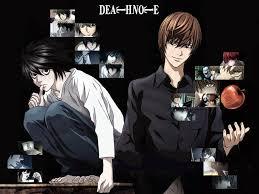 File:Death note1.jpeg