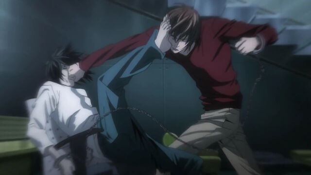File:Death-Note-death-note-16391556-704-396.jpg