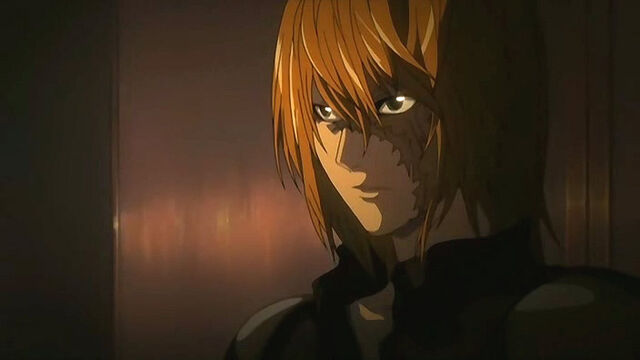 File:Mello-from-death-note.jpg
