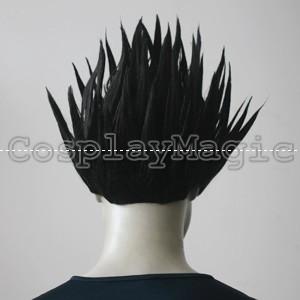 File:Ryuk wig 4.jpg