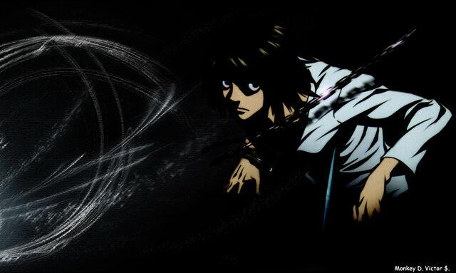 File:Death Note 2 - Monkey D. Victor $..jpg