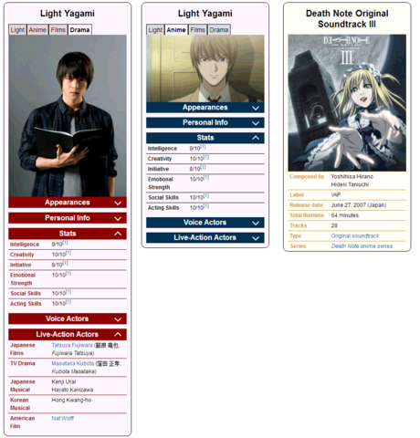 File:Infobox-preview-2.png