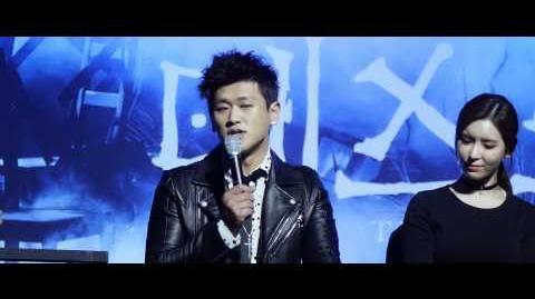 Musical Showcase talk highlights (Korean 2015)