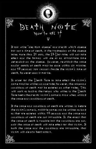 File:Deathnote-rules 5.jpg