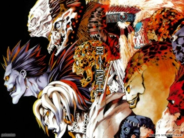 File:Death-note-wallpaper-666x500.jpg