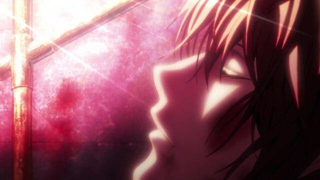 File:Light Yagami 5.jpg