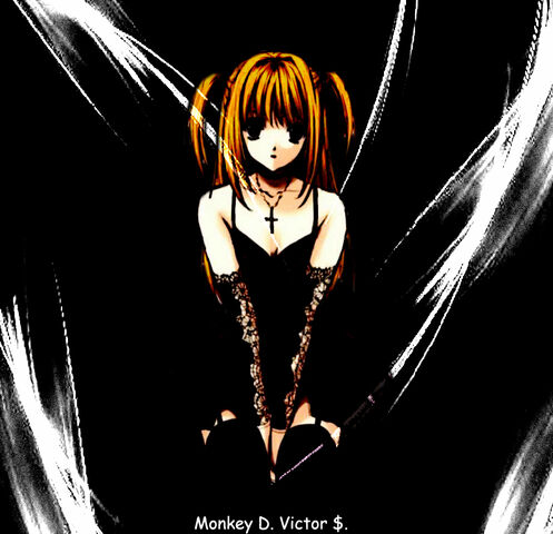 File:Death Note 6 - Monkey D. Victor $..jpg