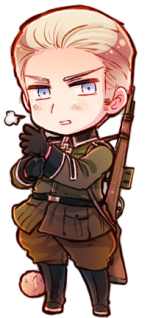 File:150px-GermanyChibi.png