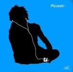 File:Iryuzaki 2 by ryuzaki ninja-d34lc1x.jpg