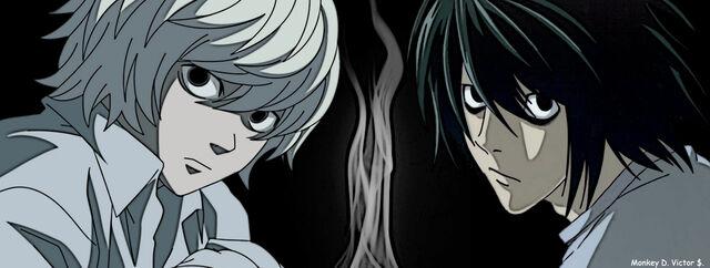 File:Death Note 21 - Monkey D. Victor $..jpg