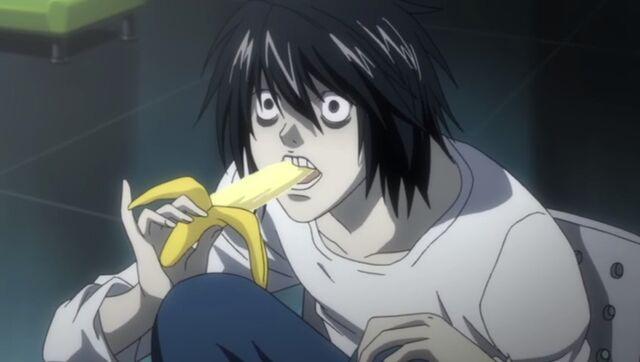File:L Banana.jpg