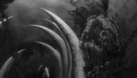 Shinigami-realm1