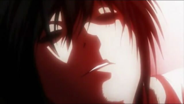 File:Death Note - Episode 25 - Eng Dub - YouTube5-201202182228-.JPG