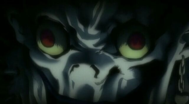 File:Death-Note-death-note-16355036-701-386.jpg