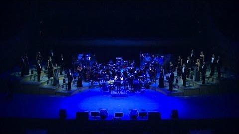 Musical Showcase Highlights (Korean 2017)