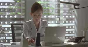 File:Kujo at her desk.jpg