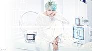 Musical Korean promo L
